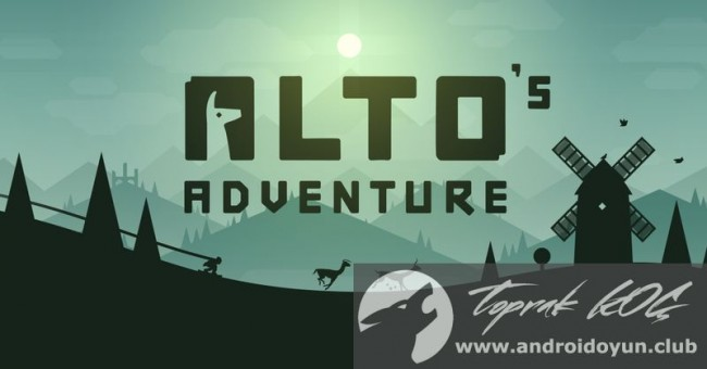 altos-adventure-v1-1-mod-apk-para-hileli