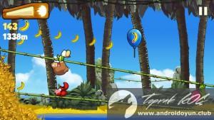 banana-kong-v1-9-2-mod-apk-muz-can-hileli-2