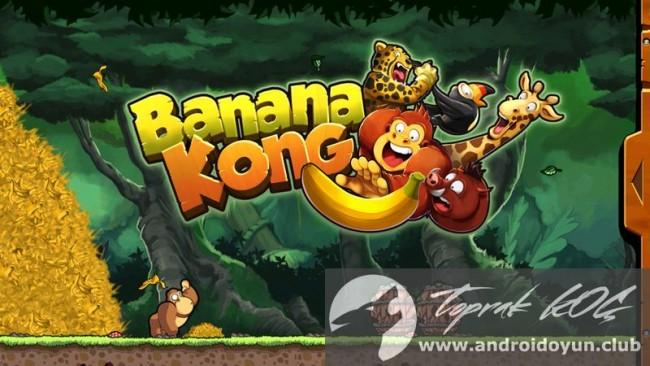 banana-kong-v1-9-2-mod-apk-muz-can-hileli