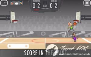basketball-battle-v1-78-mod-apk-para-hileli-1