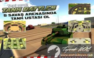 crash-drive-2-v2-31-mod-apk-para-hileli-2