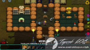 crashlands-v1-0-10-full-apk-2