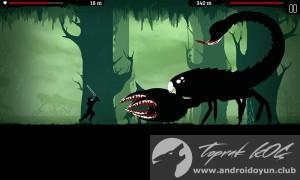 dark-lands-v1-1-mod-apk-elmas-hileli-1