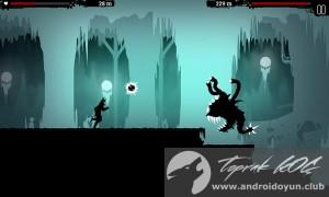 dark-lands-v1-1-mod-apk-elmas-hileli-2