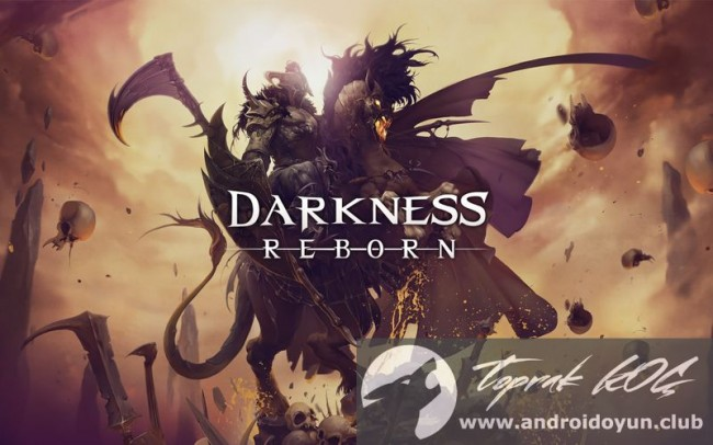 darkness-reborn-v1-3-1-mod-apk-mega-hileli