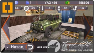 dirt-on-tires-v0-906-mod-apk-para-hileli-2