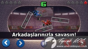 drive-ahead-v1-18-1-mod-apk-para-hileli-1