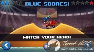 drive-ahead-v1-18-2-mod-apk-para-hileli-3