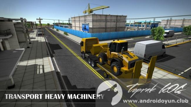 drive-simulator-2016-v1-3-full-apk