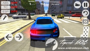 extreme-car-driving-simulator-v4-08-mod-apk-para-hileli-3