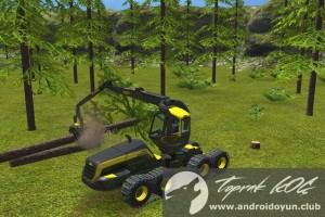 farming-simulator-16-v1-1-0-4-mod-apk-para-hileli-1