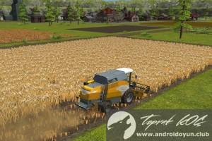 farming-simulator-16-v1-1-0-4-mod-apk-para-hileli-2