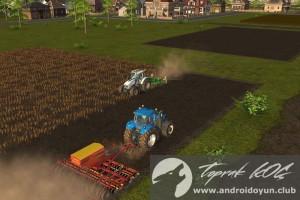 farming-simulator-16-v1-1-0-4-mod-apk-para-hileli-3