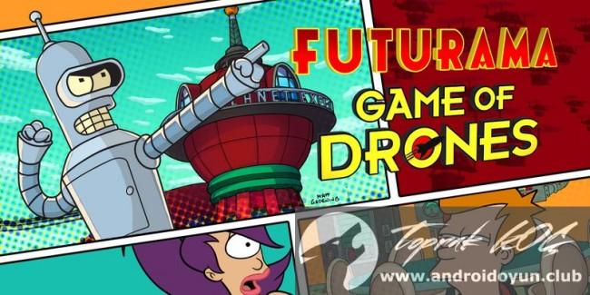 futurama-game-of-drones-v1-0-2-mod-apk-para-hileli