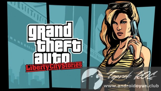 gta-liberty-city-stories-v1-7-full-apk-sd-data