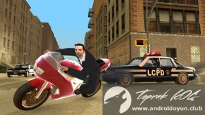 gta-liberty-city-stories-v1-8-full-apk-sd-data-1