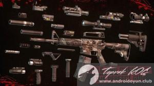 gun-master-3-zombie-slayer-v1-0-mod-apk-para-hileli-1