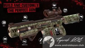 gun-master-3-zombie-slayer-v1-0-mod-apk-para-hileli-3