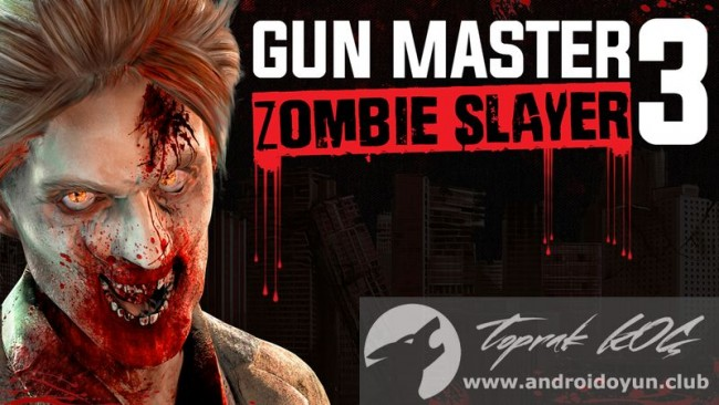 gun-master-3-zombie-slayer-v1-0-mod-apk-para-hileli