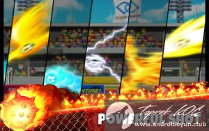 head-soccer-v5-0-7-mod-apk-para-hileli-2
