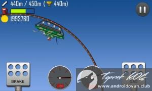 hill-climb-racing-v1-28-0-mod-apk-para-hileli-3