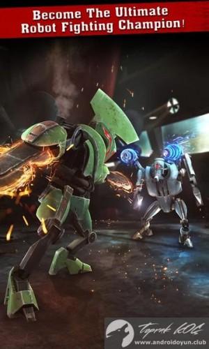 iron-kill-robots-vs-robots-v1-8-115-mod-apk-para-hileli-1