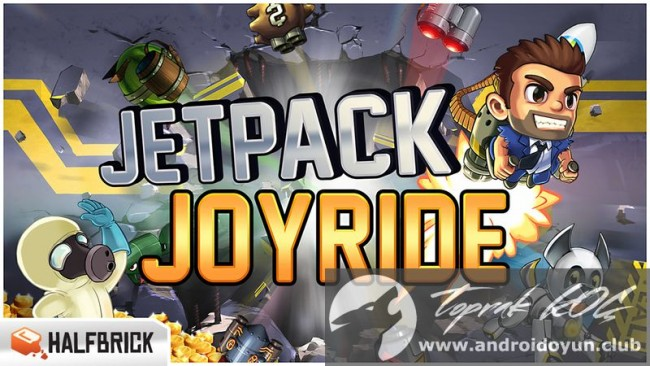 jetpack-joyride-v1-8-13-mod-apk-para-hileli