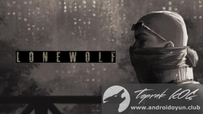 lonewolf-v1-0-02-mod-apk-para-hileli