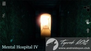 mental-hospital-4-full-apk-sd-data-1