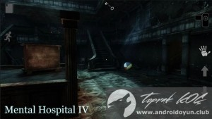 mental-hospital-4-full-apk-sd-data-2