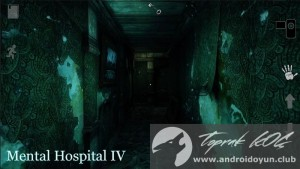 mental-hospital-4-full-apk-sd-data-3