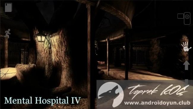 mental-hospital-4-full-apk-sd-data