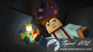minecraft-story-mode-v1-22-full-apk-tum-bolumler-acik-1