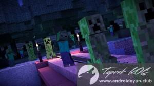 minecraft-story-mode-v1-22-full-apk-tum-bolumler-acik-2