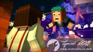 minecraft-story-mode-v1-22-full-apk-tum-bolumler-acik-3