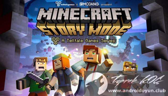 minecraft-story-mode-v1-22-full-apk-tum-bolumler-acik