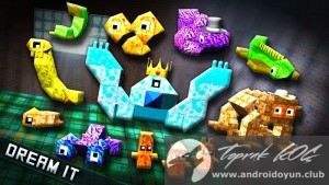 monstercrafter-v1-7-mod-apk-para-hileli-1