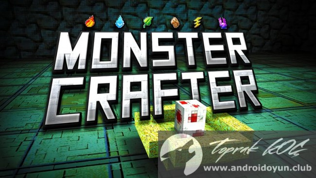 monstercrafter-v1-7-mod-apk-para-hileli