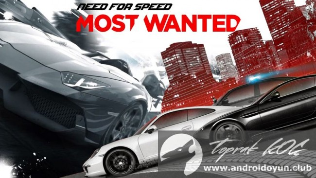 nfs-most-wanted-v1-3-71-mod-apk-mega-hileli