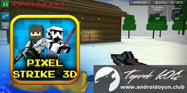 pixel-strike-3d-v1-3-1-mod-apk-para-hileli