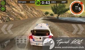 rally-racer-dirt-v1-3-7-mod-apk-para-hileli-2