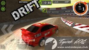 rally-racer-dirt-v1-3-7-mod-apk-para-hileli-3