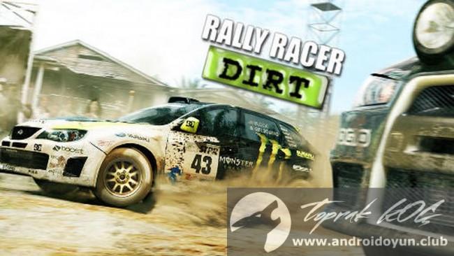 rally-racer-dirt-v1-3-7-mod-apk-para-hileli