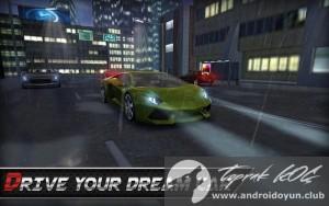 real-driving-3d-v1-5-1-mod-apk-para-hileli-1