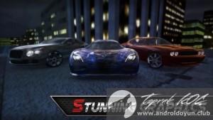 real-driving-3d-v1-5-1-mod-apk-para-hileli-3