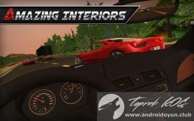 real-driving-3d-v1-5-1-mod-apk-para-hileli