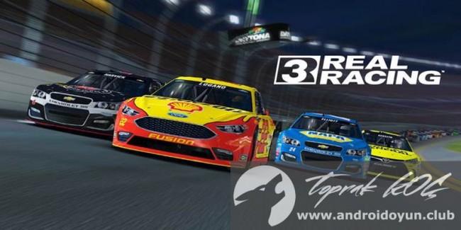 real-racing-3-v4-1-5-mod-apk-para-hileli