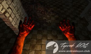 red-woods-v1-0-3-full-apk-1
