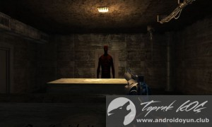 red-woods-v1-0-3-full-apk-3