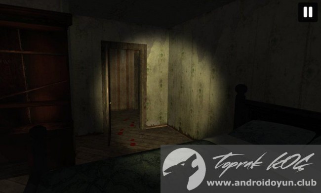red-woods-v1-0-3-full-apk